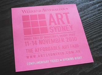 ArtSydney1012-1