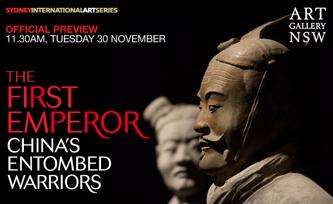 Emperor1101-1