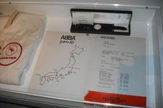 ABBA1102-6.jpg