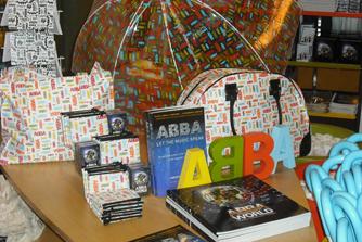 ABBA1102-7