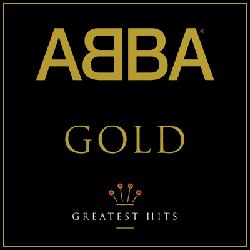 ABBA1102-8