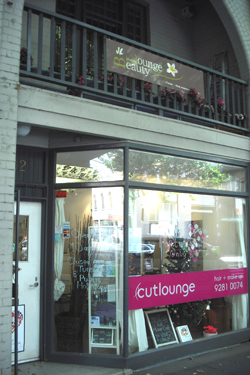 BeautyLounge1102-2