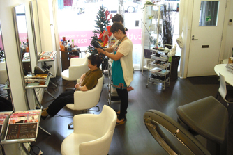BeautyLounge1102-3