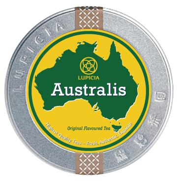 Australis1212.jpg