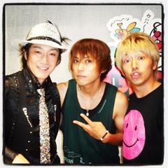 eisuke1211-1