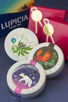 lupicia1212-1