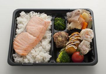 Daily Special Bento1307
