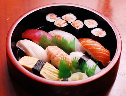 daruma_sushi_regular1308