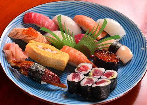dasuma_sushi_special1308