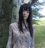 Ryoko1405-1