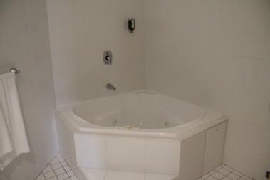 boulevard_bath1411