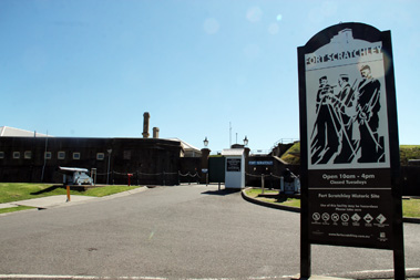 fortscratchley1411-1