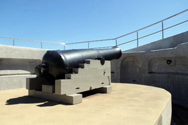 fortscratchley1411-3