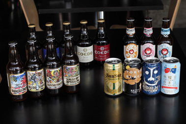 nagisa_beer1411