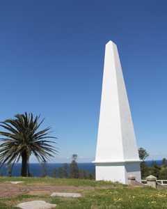 obelisk1411