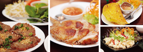 Kagajo-food1501