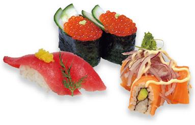 sushi_train1503