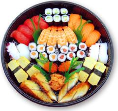 SushiTrain-Platter-nigiri1503