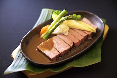 Azuma-Steak1602