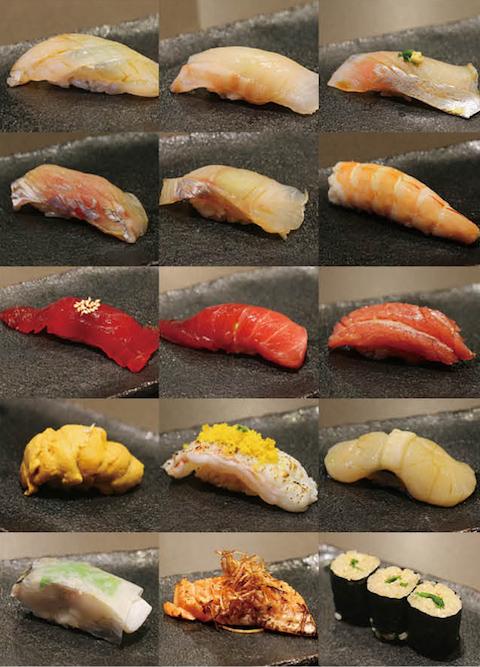 Hanajurin_sushi1609-1