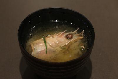 hanajurin_sushi_misosoup1609