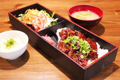 Sushi_samurai1611