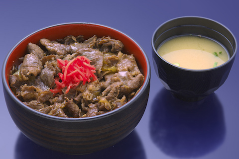 Ichibanboshi-SukiyakiDon1701