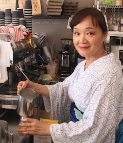 caféjaponé_masumi1702