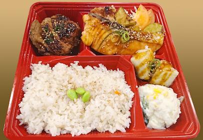 okamameshi1703-2