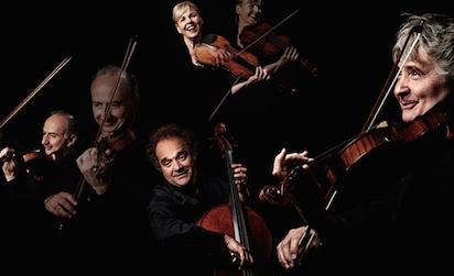 Takacs Quartet1708-1