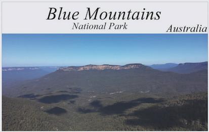 bluemountains1709-1