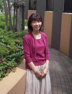michiko_aoyama1709-1