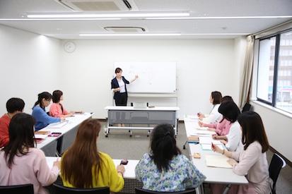 seminar1709-1