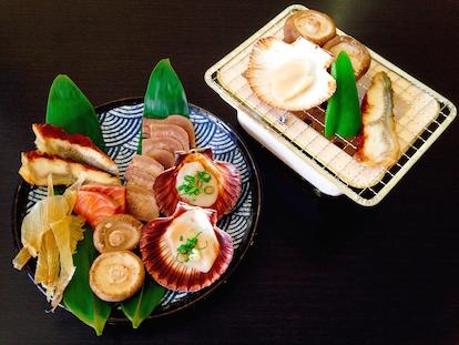 sushiya_bbq1710