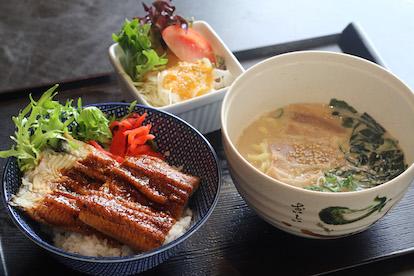 sushiya_lunch1710