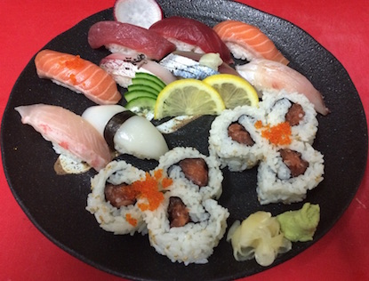 kibuna_sushi1711
