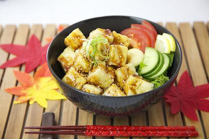 Okama tofu1711