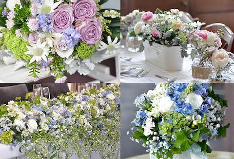 yuga_flower1803