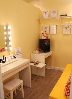 beauty_lounge1805-2