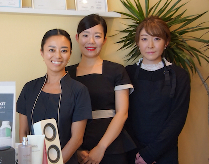 beauty_lounge1805_staff