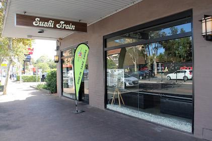 sushi_train_NB1805-ex