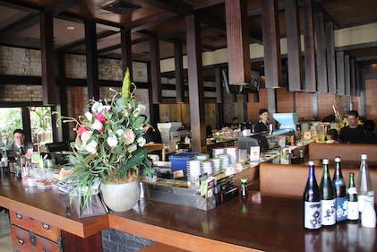 sushi_train_NB1805-in.jpg