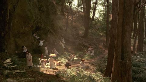 picnic_main1802.png
