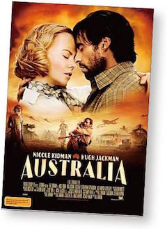 australia_poster1801.jpg