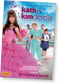 kath_and_kimderella_poster1712.jpg