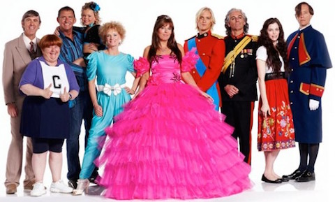 kathkimderella_full_cast1712