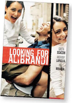 looking_for_alibrandi_poster1708