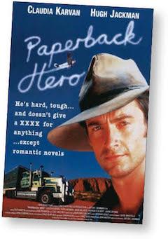 paperback_hero_poster1711.jpg