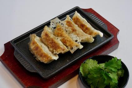 toriichi1807-5
