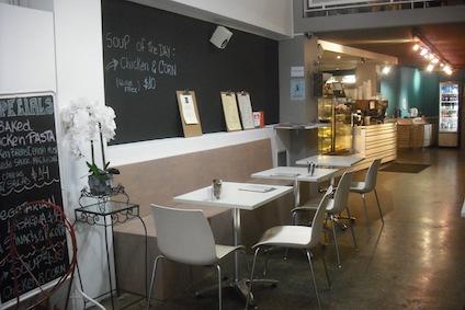 cafe259_gf1808